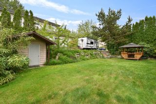 Photo 4: 7833 TAVERNIER Terrace in Mission: Mission BC House for sale : MLS®# R2594330