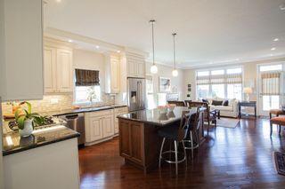 Photo 20: 701 120 E University Avenue in Cobourg: Condo for sale : MLS®# X5155005