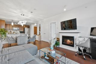 """Photo 18: 2209 280 ROSS Drive in New Westminster: Fraserview NW Condo for sale in """"Carlyle"""" : MLS®# R2617510"""