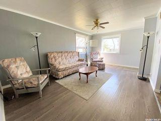 Photo 12: 105 Ottawa Street in Davidson: Residential for sale : MLS®# SK852026