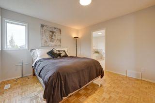 Photo 30: 1011 116 Street in Edmonton: Zone 16 House for sale : MLS®# E4245930