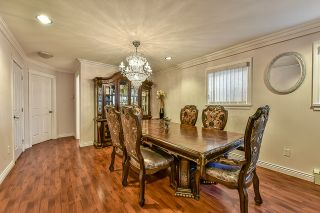Photo 4: 6469 141A Street in Surrey: East Newton House for sale : MLS®# R2051931
