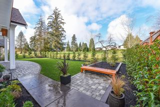Photo 86: 2764 Sheffield Cres in : CV Crown Isle House for sale (Comox Valley)  : MLS®# 862522
