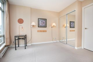Photo 16: 1206 1288 ALBERNI Street in Vancouver: West End VW Condo for sale (Vancouver West)  : MLS®# R2610560