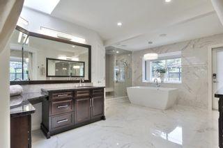 Photo 26: 6616 124 Street in Edmonton: Zone 15 House for sale : MLS®# E4246879