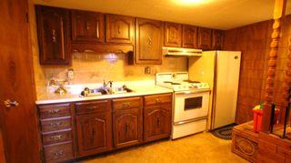 Photo 14: 666 Manhattan in Winnipeg: East Kildonan Residential for sale (North East Winnipeg)  : MLS®# 1107914