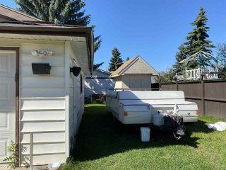 Photo 5: 1312 35 Street in Edmonton: Zone 29 House for sale : MLS®# E4240102