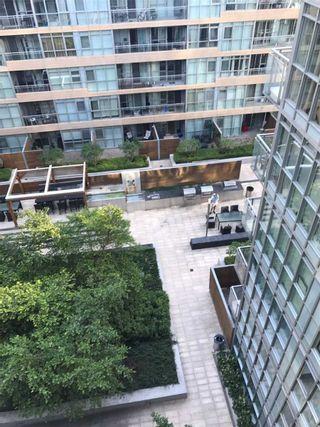 Photo 34: 930 10 Capreol Court in Toronto: Waterfront Communities C1 Condo for lease (Toronto C01)  : MLS®# C5161648