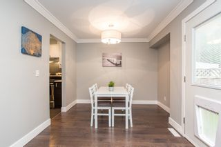 """Photo 8: 7 21541 MAYO Place in Maple Ridge: West Central Townhouse for sale in """"MAYO PLACE"""" : MLS®# R2510971"""