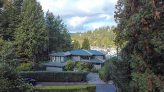 Photo 28: 5752 TELEGRAPH TRAIL in West Vancouver: Eagle Harbour House for sale : MLS®# R2622904