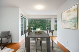 """Photo 9: 209 7480 GILBERT Road in Richmond: Brighouse South Condo for sale in """"Huntington Manor"""" : MLS®# R2617188"""