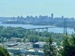 Photo 3: 960 YOUNETTE Drive in West Vancouver: Sentinel Hill House for sale : MLS®# R2599319