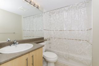 """Photo 4: 506 3660 VANNESS Avenue in Vancouver: Collingwood VE Condo for sale in """"CIRCA"""" (Vancouver East)  : MLS®# R2247116"""