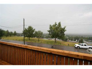 Photo 12: 7712 HUNTERVIEW Drive NW in CALGARY: Huntington Hills 4Plex for sale (Calgary)  : MLS®# C3630605