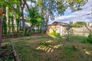 Photo 6: 11217 87 Street NW in Edmonton: Zone 05 House for sale : MLS®# E4260181