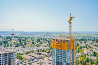 """Photo 27: 2605 6383 MCKAY Avenue in Burnaby: Metrotown Condo for sale in """"GOLDHOUSE NORTH TOWER"""" (Burnaby South)  : MLS®# R2621217"""