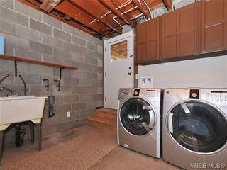 Photo 19: 970 Haslam Ave in VICTORIA: La Glen Lake House for sale (Langford)  : MLS®# 679799