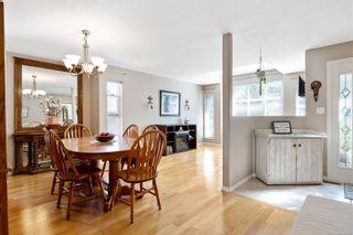 Photo 13: 5217 Fox Pl in Nanaimo: Na North Nanaimo House for sale : MLS®# 887522