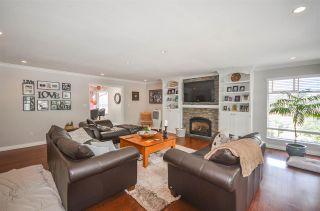 Photo 24: 24 FLAVELLE DRIVE in Port Moody: Barber Street House for sale : MLS®# R2488601