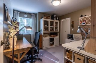 Photo 24: 2107 KODIAK Court in Abbotsford: Abbotsford East House for sale : MLS®# R2501934