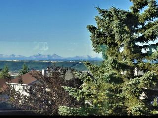 Photo 48: 271 HAWKVILLE Close NW in Calgary: Hawkwood Detached for sale : MLS®# A1019161