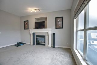 Photo 5: 89 Covepark Crescent NE in Calgary: Coventry Hills Detached for sale : MLS®# A1138289