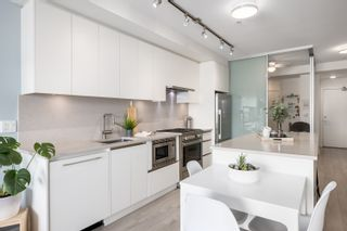 Photo 4: 310 2141 E Hastings Street in : Hastings Condo for sale (Vancouver East)  : MLS®# R2561515