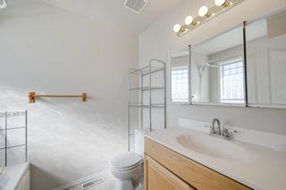 Photo 28: 1821 232 Avenue in Edmonton: Zone 50 House for sale : MLS®# E4251432