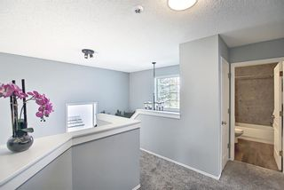 Photo 33: 10823 Valley Springs Road NW in Calgary: Valley Ridge Detached for sale : MLS®# A1107502