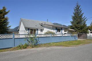 Photo 7: 16925 Tsonoqua Dr in Port Renfrew: Sk Port Renfrew House for sale (Sooke)  : MLS®# 837813