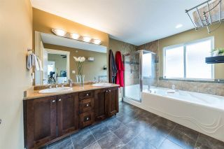 Photo 10: 23376 GRIFFEN Road in Maple Ridge: Cottonwood MR House for sale : MLS®# R2340886