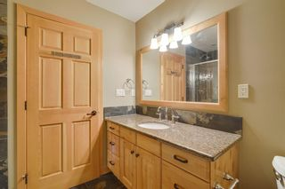 Photo 19: 202 701 Benchlands Trail: Canmore Apartment for sale : MLS®# A1084279