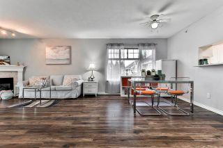 "Photo 3: 211 8976 208 Street in Langley: Walnut Grove Condo for sale in ""Oakridge"" : MLS®# R2588895"