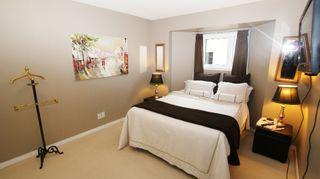 Photo 11: 52 Zawaly Bay in Winnipeg: Transcona Residential for sale (North East Winnipeg)  : MLS®# 1221823