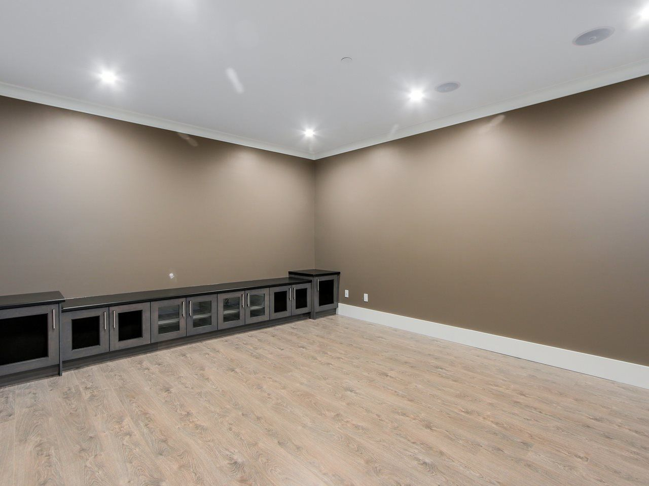 Photo 18: Photos: 1560 MAPLE Street: White Rock House for sale (South Surrey White Rock)  : MLS®# R2138926