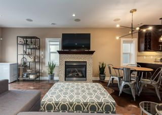 Photo 3: 201 1816 34 Avenue SW in Calgary: South Calgary Apartment for sale : MLS®# A1085196