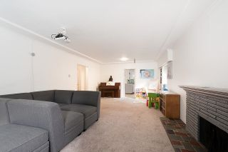 Photo 4: 2925 W 11TH Avenue in Vancouver: Kitsilano House for sale (Vancouver West)  : MLS®# R2623875