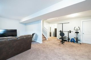 Photo 26: 407 Ranch Ridge Meadow: Strathmore Row/Townhouse for sale : MLS®# A1074181