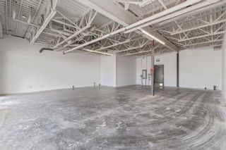 Photo 2: 2140 11 Royal Vista Drive NW in Calgary: Royal Vista Office for lease : MLS®# A1104891