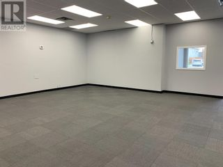 Photo 5: 109 6 Avenue NW in Slave Lake: Office for lease : MLS®# A1152019