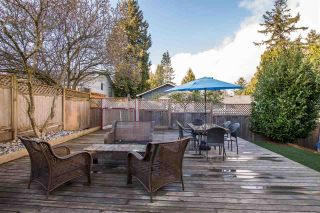 "Photo 22: 5275 4 Avenue in Delta: Pebble Hill House for sale in ""PEBBLE HILL"" (Tsawwassen)  : MLS®# R2557465"