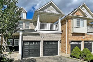 Photo 3: 5953 Sidmouth St in Mississauga: East Credit Freehold for sale : MLS®# W5325028