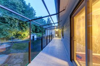 Photo 32: 1724 ARBORLYNN DRIVE in North Vancouver: Westlynn House for sale : MLS®# R2491626