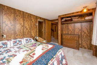 Photo 37: 6293 Armstrong Road: Eagle Bay House for sale (Shuswap Lake)  : MLS®# 10182839