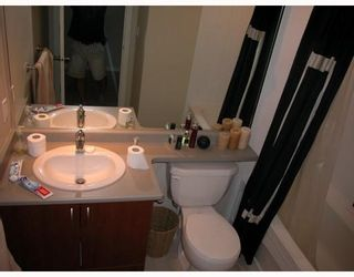 Photo 7: # 2402 7178 COLLIER ST in Burnaby: Condo for sale : MLS®# V785475