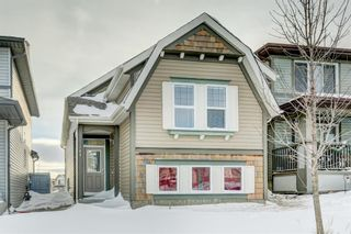 Photo 1: 143 PANORA Close NW in Calgary: Panorama Hills Detached for sale : MLS®# A1056779