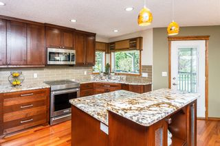 Photo 12: 50420 Range Road 243: Rural Leduc County House for sale : MLS®# E4256238