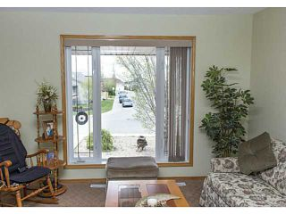 Photo 6: 11 WESTFALL Crescent in : Okotoks Residential Detached Single Family for sale : MLS®# C3619758