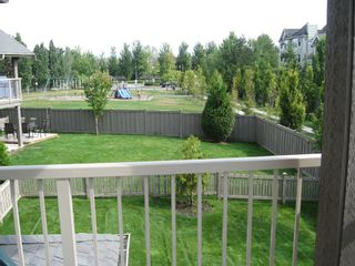 """Photo 12: 12 20761 DUNCAN Way in Langley: Langley City Townhouse for sale in """"WYNDHAM LANE"""" : MLS®# F1202420"""