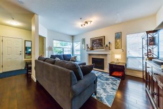 "Photo 5: 60 9025 216 Street in Langley: Walnut Grove Townhouse for sale in ""Coventry Woods"" : MLS®# R2361069"
